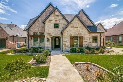 7216 Cabott Cove, Rowlett, TX 75089 - MLS#: 13876623