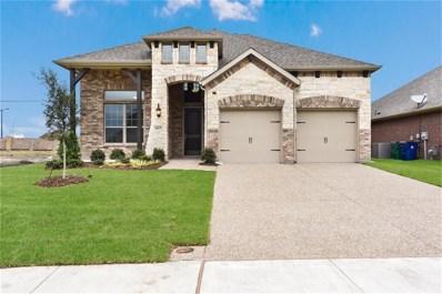 3017 Winchester, Melissa, TX 75454 - MLS#: 13876673