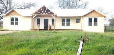 107 W Cedar Avenue W, Comanche, TX 76442 - MLS#: 13876679