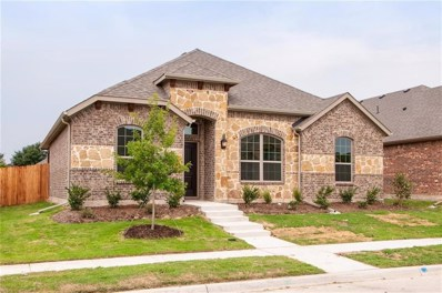 213 Melody, Red Oak, TX 75154 - MLS#: 13876714