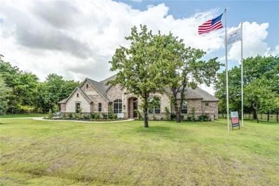 8804 Albero Lane, Flower Mound, TX 75022 - MLS#: 13877228