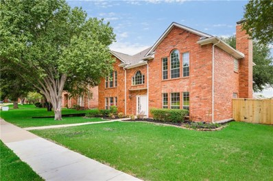 1911 Diamond Cluster, Carrollton, TX 75010 - MLS#: 13877243