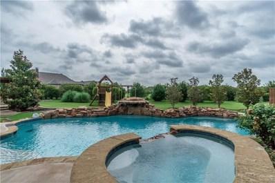 1010 Montgomery Place, Lucas, TX 75002 - MLS#: 13877305