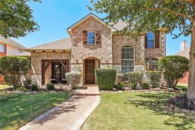 433 Deer Brooke Drive, Allen, TX 75002 - MLS#: 13877451