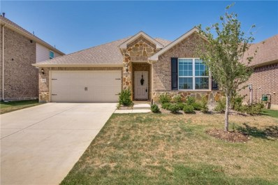 1500 Westview Lane, Northlake, TX 76226 - MLS#: 13877455