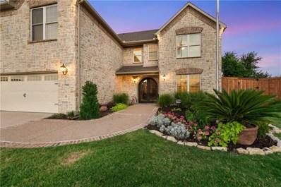 7906 Lindsey Drive, Rowlett, TX 75088 - MLS#: 13877499