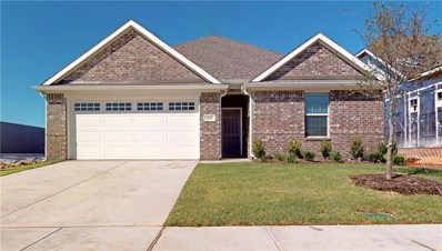 2617 Cannon Court, Glenn Heights, TX 75154 - MLS#: 13877549