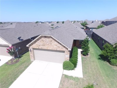 9033 Sun Haven Way, Fort Worth, TX 76244 - MLS#: 13877594