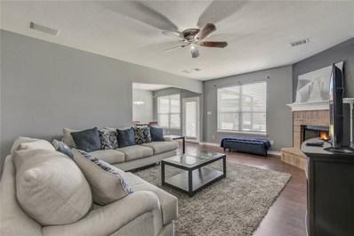 520 Baverton Lane, Fort Worth, TX 76052 - MLS#: 13877615