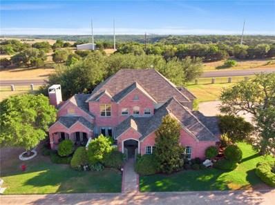 4201 Bluff View Drive, Granbury, TX 76048 - MLS#: 13877628