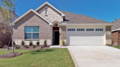 2607 Cannon Court, Glenn Heights, TX 75154 - MLS#: 13877630