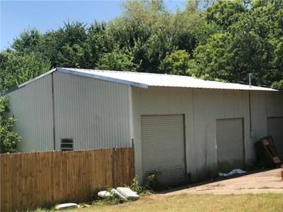 1700 Old Dicey Road, Weatherford, TX 76086 - MLS#: 13877677