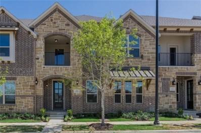 2533 Gramercy Park Drive, Flower Mound, TX 75028 - MLS#: 13877687