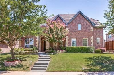 120 Alto Vista Drive, Irving, TX 75062 - MLS#: 13877702