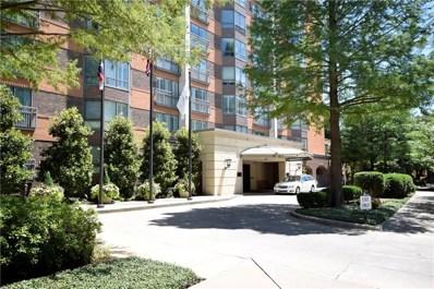 4242 Lomo Alto Drive UNIT N13, Highland Park, TX 75219 - MLS#: 13877720
