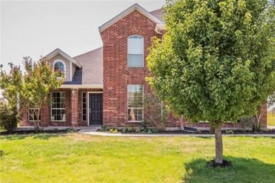 160 Devonshire Drive, Waxahachie, TX 75167 - MLS#: 13877740