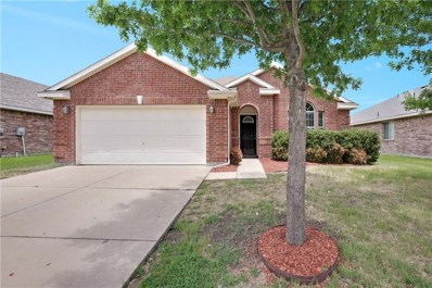 3228 Torio, Grand Prairie, TX 75054 - MLS#: 13877782