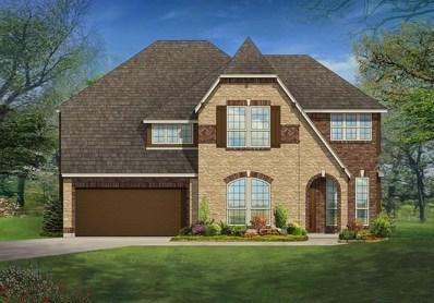 1414 Bridgeport Drive, Anna, TX 75409 - MLS#: 13877907