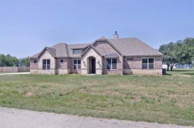 140 Pear Tree Lane, Collinsville, TX 76233 - #: 13877958