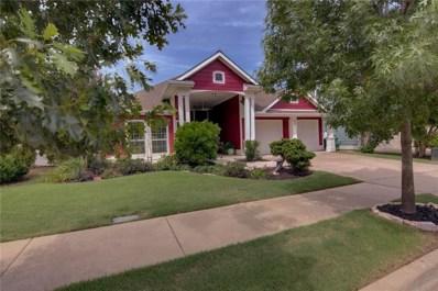 1037 Cotton Exchange Drive, Savannah, TX 76227 - MLS#: 13877988