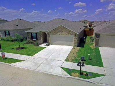 3101 Adrian Creek Drive, Little Elm, TX 75068 - MLS#: 13878078