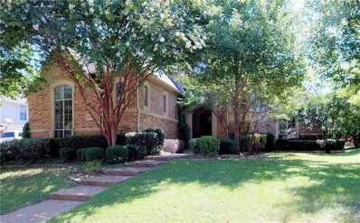 5004 Joshua Drive, Flower Mound, TX 75028 - MLS#: 13878142