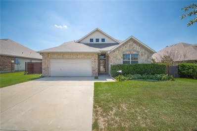 2713 Clarendon Drive, Denton, TX 76207 - #: 13878164