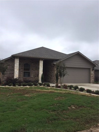 120 Springleaf Lane, Mabank, TX 75147 - MLS#: 13878215