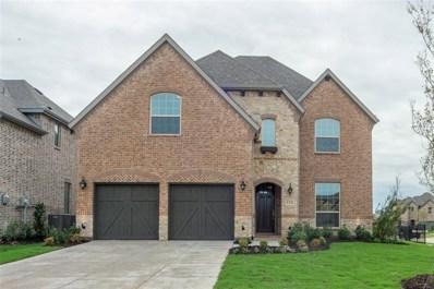 122 Darbonne Lane, Irving, TX 75039 - MLS#: 13878226