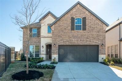 146 Darbonne Lane, Irving, TX 75039 - MLS#: 13878236