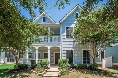 1145 King George Lane, Savannah, TX 76227 - MLS#: 13878241