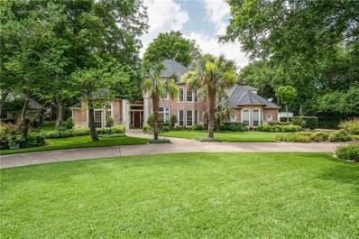 103 Bent Tree Lane, Ovilla, TX 75154 - MLS#: 13878418