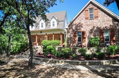 5480 Bridle Path, Aubrey, TX 76227 - MLS#: 13878512