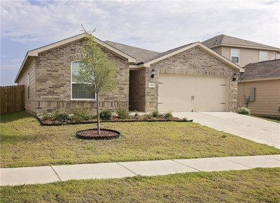 1811 Clegg Street, Howe, TX 75459 - #: 13878526