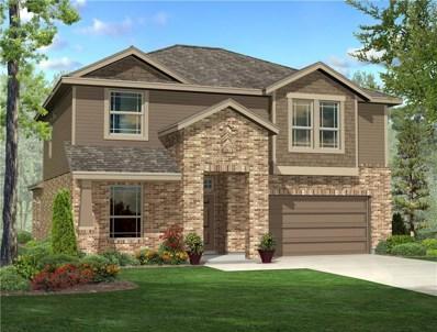 821 Dove Cove, Northlake, TX 76226 - MLS#: 13878631