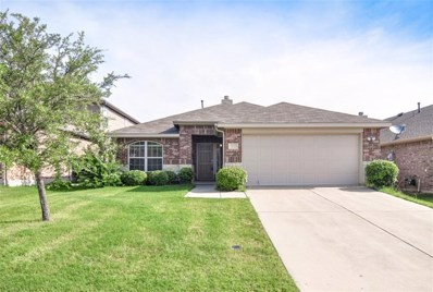 1825 Rosson Road, Little Elm, TX 75068 - MLS#: 13878691