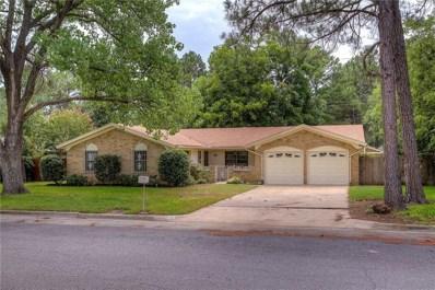 700 Simpson Terrace, Bedford, TX 76021 - MLS#: 13878696