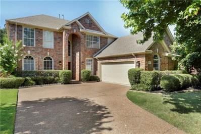 1445 Pebble Creek Drive, Coppell, TX 75019 - MLS#: 13878716