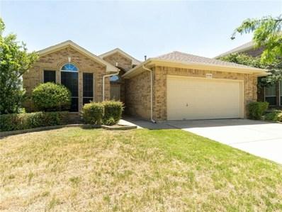 9736 Hathman Lane, Fort Worth, TX 76244 - #: 13878775