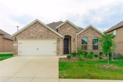 3013 Sangria Lane, Fort Worth, TX 76177 - MLS#: 13878778