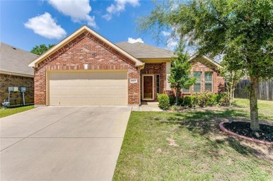 9057 Heartwood Drive, Fort Worth, TX 76244 - #: 13878891