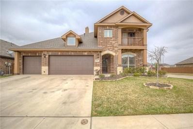 9433 Cypress Lake Drive, Fort Worth, TX 76036 - MLS#: 13878971