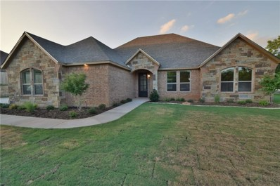 9131 Hanging Moss, Granbury, TX 76049 - MLS#: 13879027