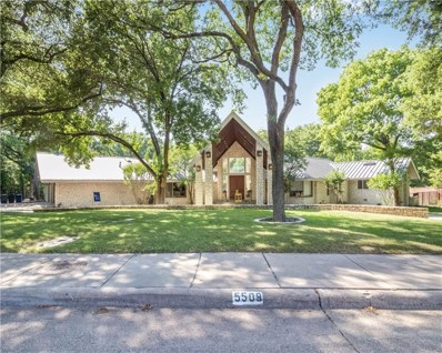 5509 Windmier Circle, Dallas, TX 75252 - #: 13879044