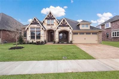 3018 Winchester Avenue, Melissa, TX 75454 - MLS#: 13879198