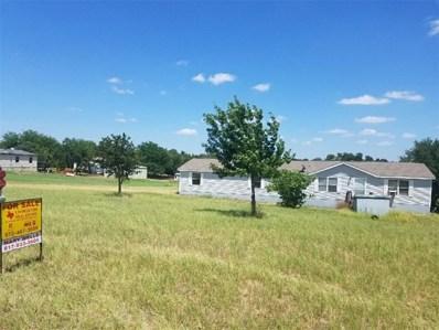 213 Valley Lake Lane, Springtown, TX 76082 - MLS#: 13879245