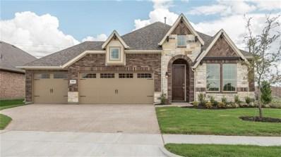 2907 Winchester Avenue, Melissa, TX 75454 - MLS#: 13879251