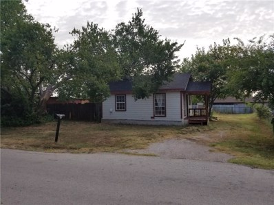 828 N Avenue A N, Springtown, TX 76082 - MLS#: 13879260