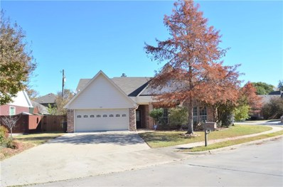 905 Austin Acres, Sulphur Springs, TX 75482 - MLS#: 13879324