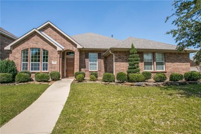 4500 Fox River Trail, Arlington, TX 76017 - MLS#: 13879325